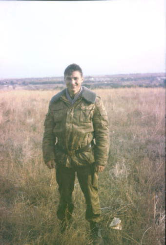 1992 23