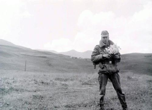 AK 024